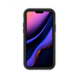 iPhone 11 Pro - Shark5 Shockproof Case - New    Devia Canada