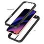 iPhone 11 Pro - Shark5 Shockproof Case