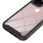 iPhone 11 - Shark5 Shockproof Case