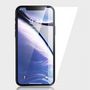 iPhone 11 - Entire View Tempered Glass