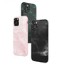 iPhone 11 - Marble Series Case  - New |  Devia Canada
