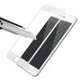 iPhone 7/8 -  Eagle Eye Full Screen Tempered Glass - New |  Devia Canada