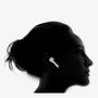 Devia Wireless Charging Bluetooth Earphone Airpod (V9)
