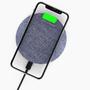 Wireless Charger Ultra-Thin UFO Series ⚡15W