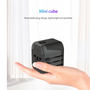 Global Multiple Function Charger
