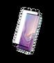 Samsung S20 Ultra Screen Tempered Glass