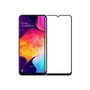 Samsung A71 Full Screen Tempered Glass