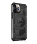 Devia Vanguard Shockproof Case For iPhone 12, IPhone 12 Max, iPhone 12 Pro and iPhone Pro 12 Max