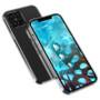 Devia Shark 4 Shockproof Case for For iPhone 12, IPhone 12 Max, iPhone 12 Pro and iPhone Pro 12 Max