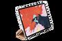 "iPad Pro 9.7"" - Leather Elite Case"