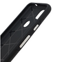 Devia Google Pixel 4a Kimkong Case