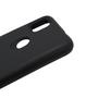 Devia Google Pixel 4a Kimkong Case Google Pixel phone cases, cell phone cases, cool phone cases, clear phone cases