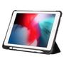 "Devia iPad Air4 10.9"" - Shookproof Case ( Pencil Slot) ipad cases, ipad keyboard case, ipad 7th generation case, ipad covers,  ipad air case"