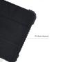 """Devia iPad Air4 10.9"""" - Shookproof Case ( Pencil Slot)"""