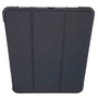 """Devia Shockproof Case For iPad Air4 10.9"""" With Pencil Slot"""