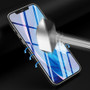 Devia Star Series Full Screen Anti-glare Tempered Glass For iPhone 13/13 Pro