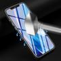 Devia Star Series Full Screen Anti-glare Tempered Glass For iPhone 13 Pro Max
