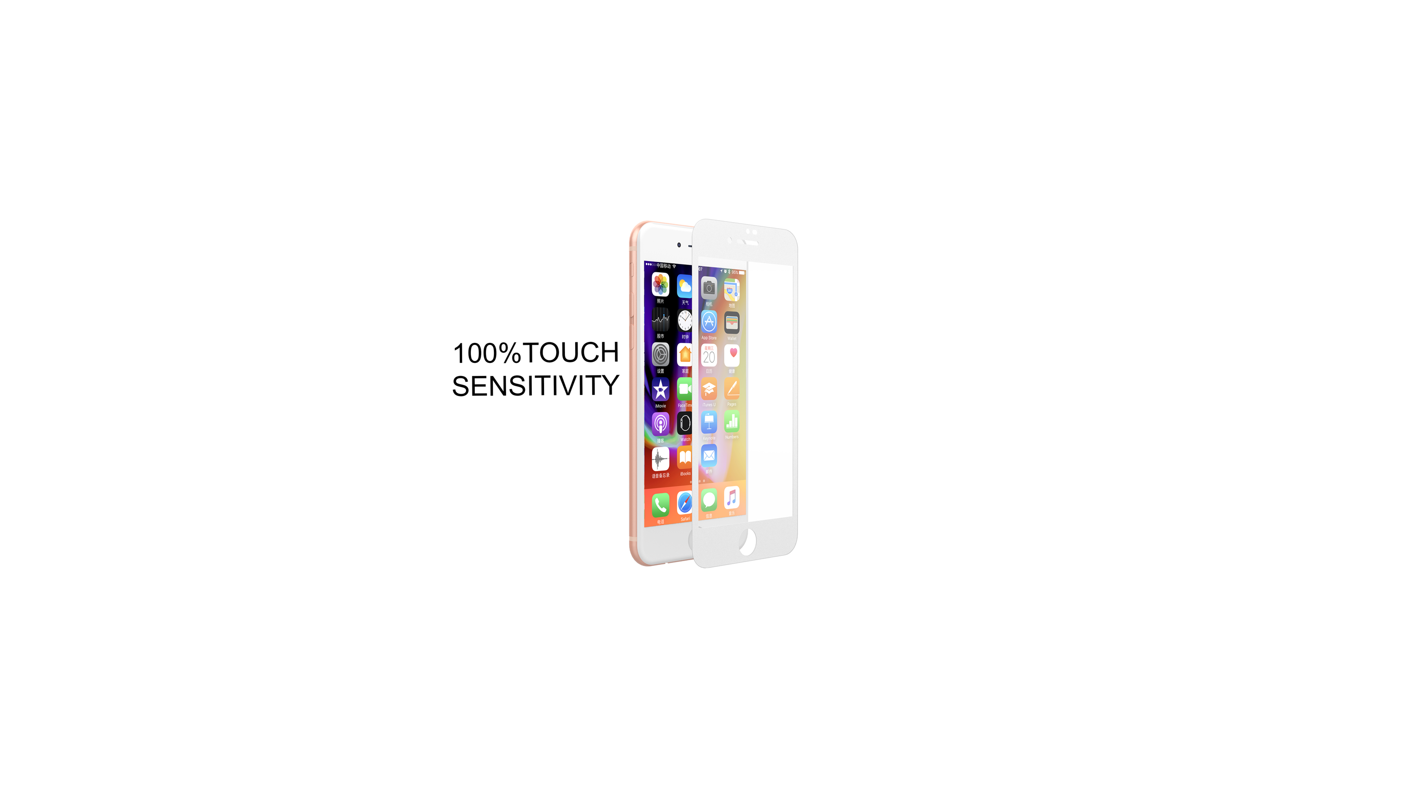 iPhone 6Plus / 6SPlus