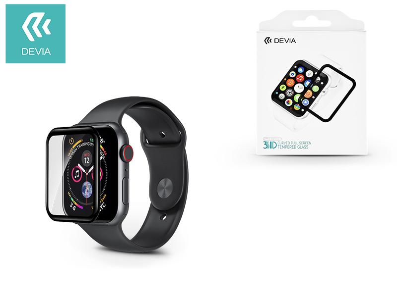 apple-watch-4-k-perny-v-d-veg-devia-3d-curved-full-screen-tempered-glass-40-mm-black-1-.jpg