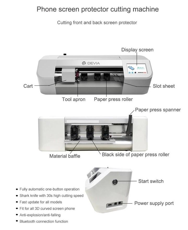 cutting-plotter-2.jpg