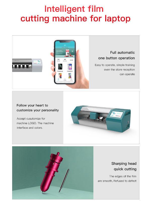 devia-accessories-for-mac-1-.jpg