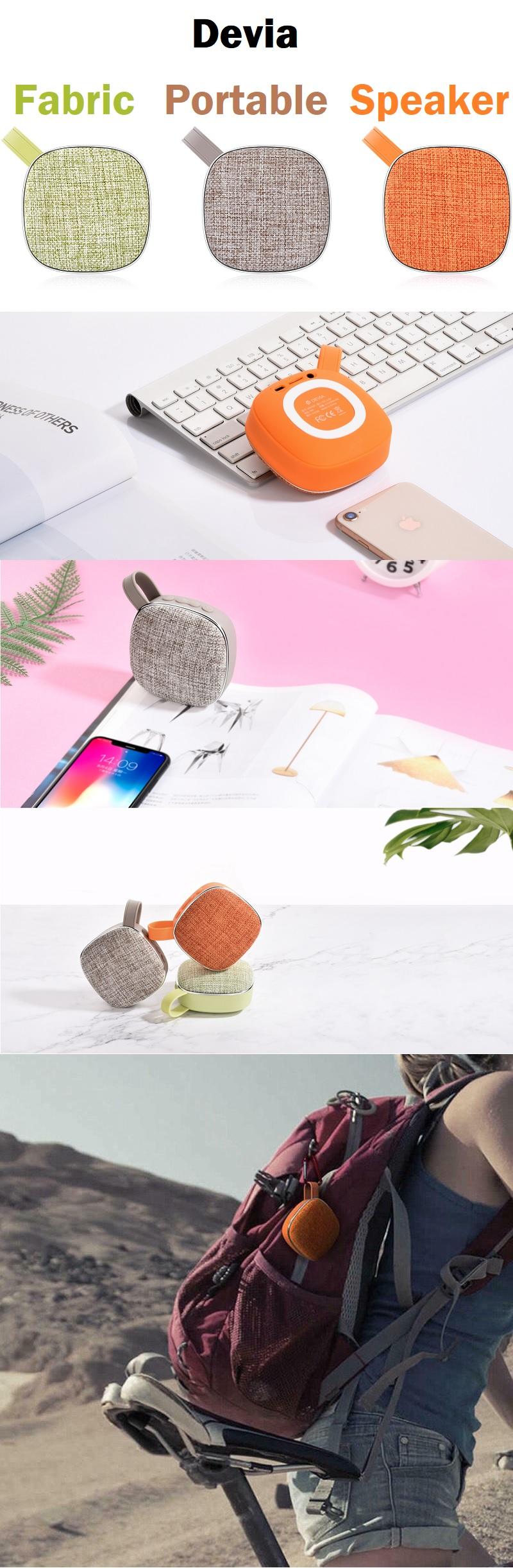 devia-fabric-portable-speaker.jpg