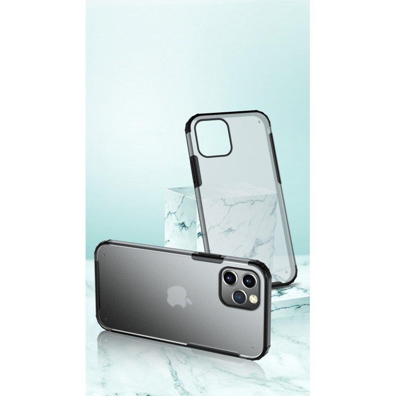devia-pioneer-shockproof-case-iphone-12-12-pro-black-1-.jpg