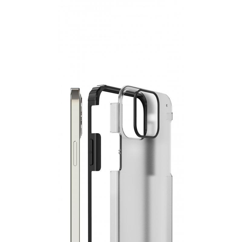 devia-pioneer-shockproof-case-iphone-12-12-pro-black1.jpg