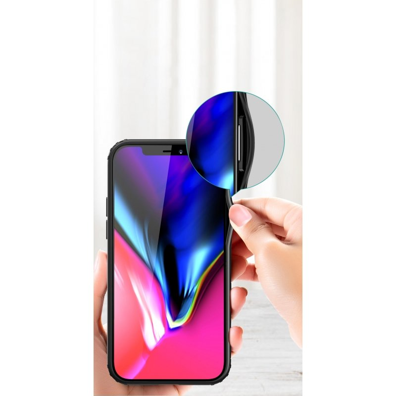 devia-pioneer-shockproof-case-iphone-12-12-pro-black2.jpg