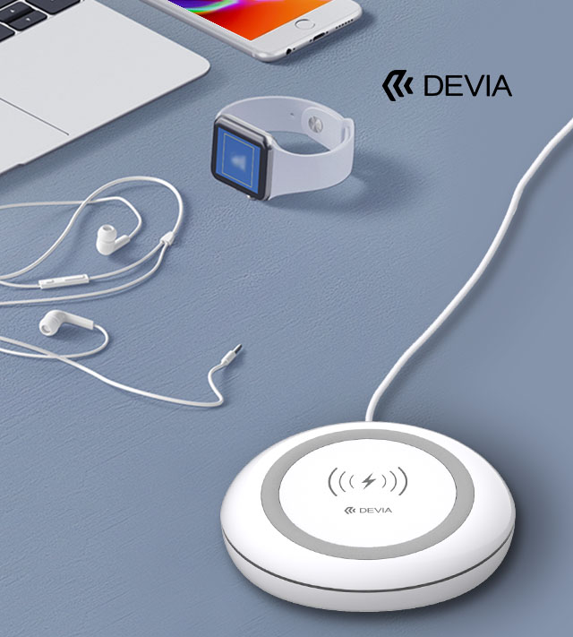 non-pole-series-inductive-fast-wireless-charger-3-.png