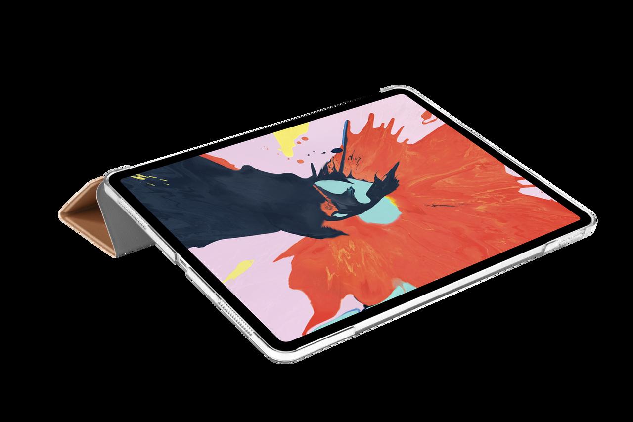 "Apple iPad 9.7"" -  Leather Elite Case"