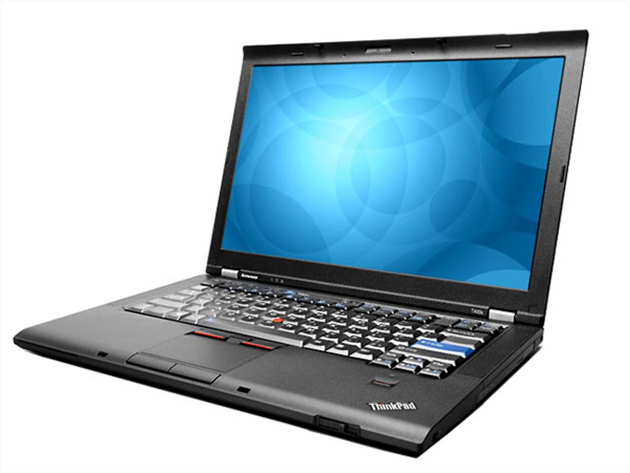 Lenovo ThinkPad T430 14 1