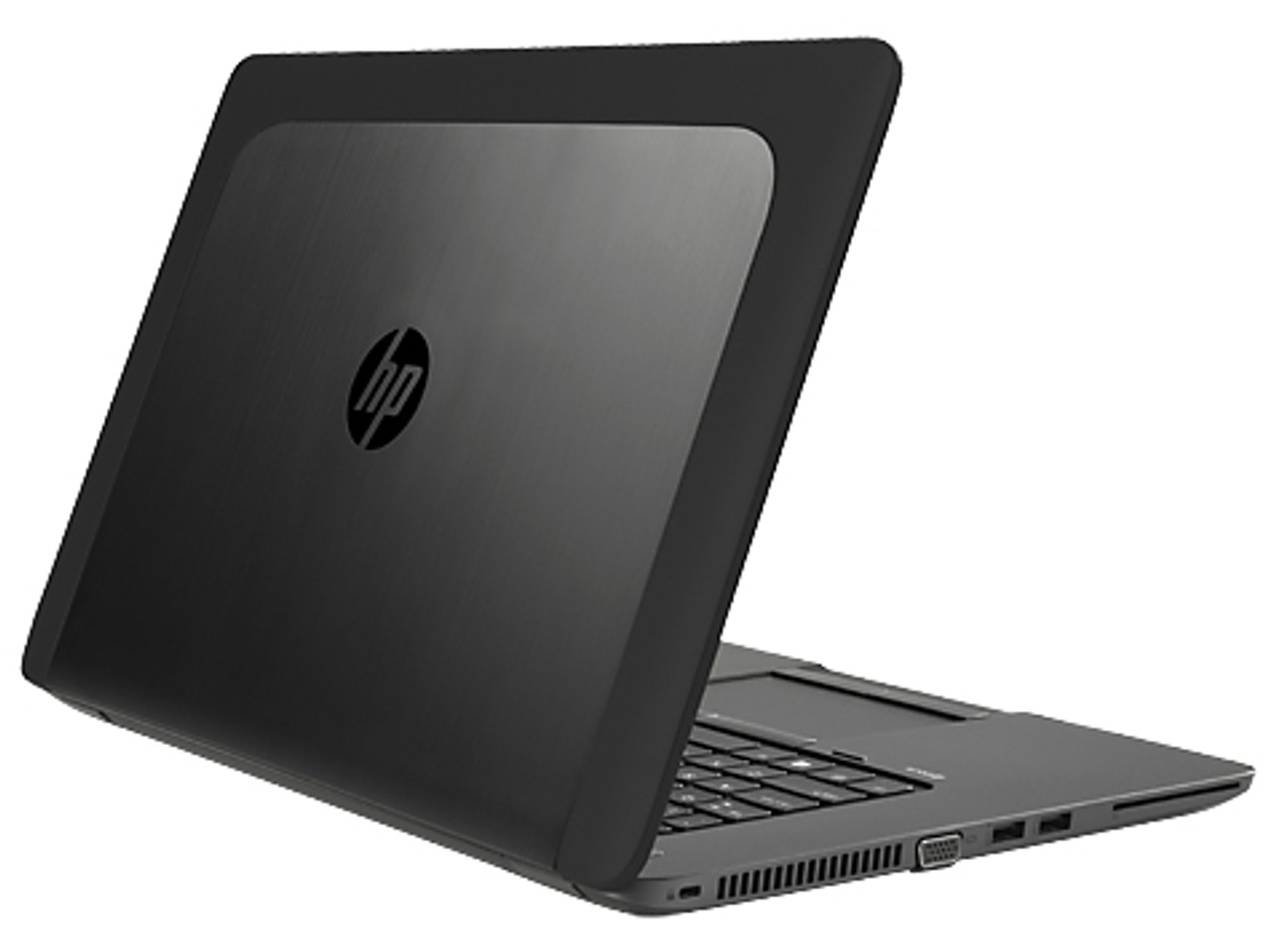 HP ZBook 17 Mobile Workstation 17 3