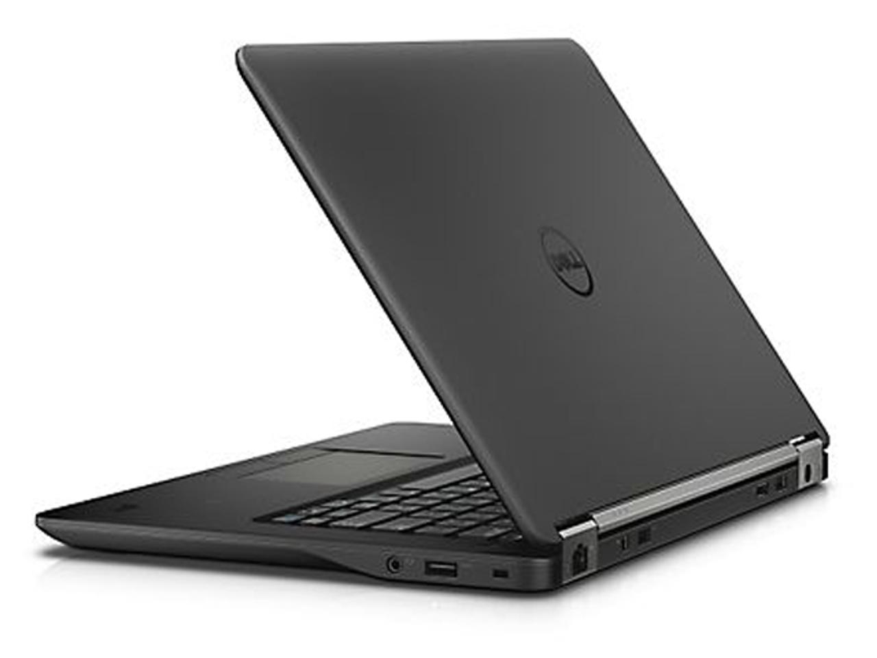 Dell Latitude E7450 - 14