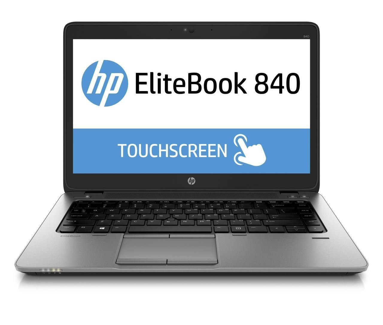 HP Elitebook 840 G1 14 0