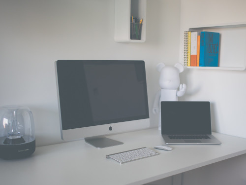 5 Tips to Keep a Pre-2017 iMac Running Like an Champion