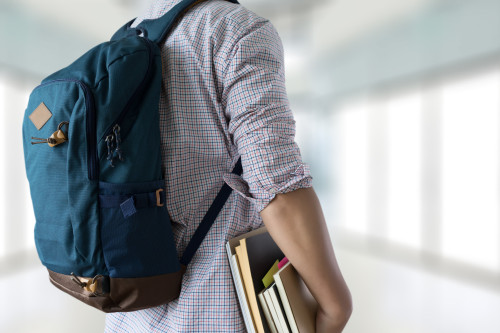 Your Essential Back to School Checklist