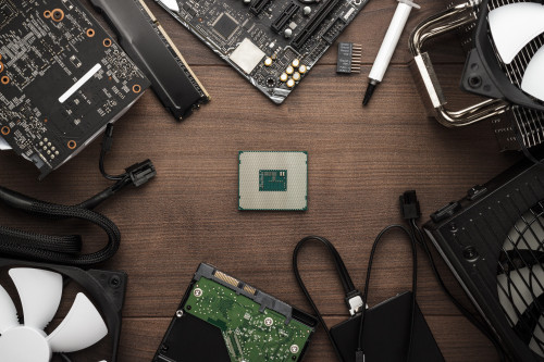 Computer Specs Explained: A Beginner's Guide to PC Components