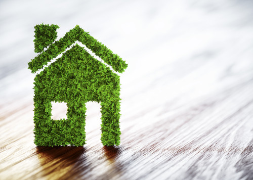 6 Eco-Friendly Alternatives to Common Electronics and Appliances