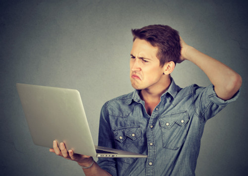 How Often Should You Replace Your Laptop? 4 Signs to Look For