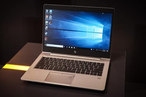 Why This Refurbished HP Probook 440 G1 Is an Incredible Buy