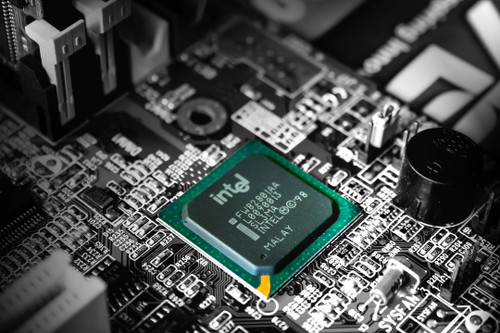 Intel vs. AMD: Our Search for the Best All Around CPU
