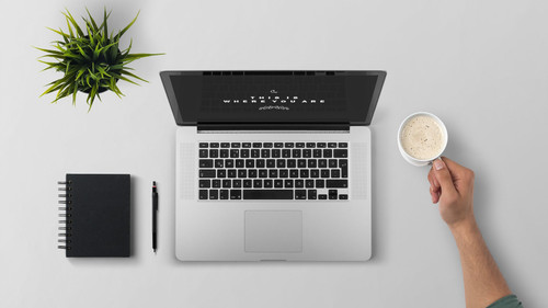 How to Save. Buying the Best Laptop for Small Business Owners