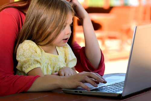 Your Guide To Setting Up And Using Mac Parental Controls