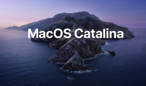 Installing Software on a Mac: Your Step-By-Step Guide to Catalina