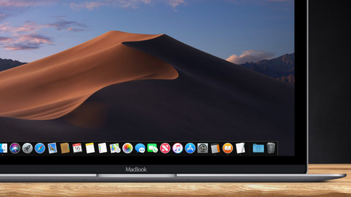 Installing Software on a Mac: Your Step-By-Step Guide to Mojave