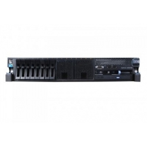 IBM eServer X3650 M3 7945-62M | Recompute