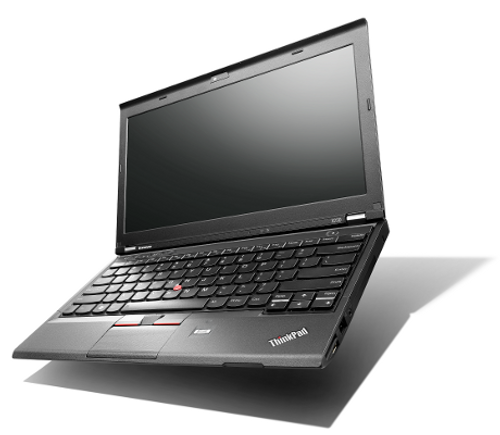 Lenovo ThinkPad X230 12 5