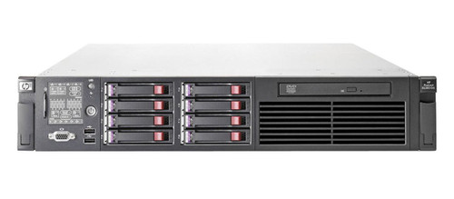HP ProLiant DL380 G6 Server | Recompute