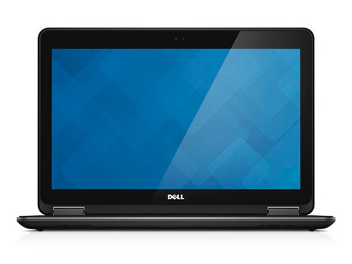 Dell Latitude E7240 | Recompute